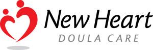 New Heart Doula